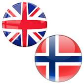 App English to Norwegian Translate APK for Windows Phone