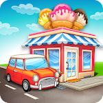 Cartoon City: farm to village 1.50 Apk