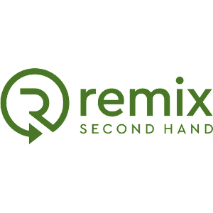 Remix second hand android apps on google play for Second hand ohrensessel
