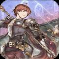 App Tips Guardians of Fantasy APK for Kindle