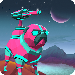 Morphite (Final Beta) For PC