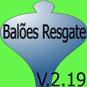 Free Baloes Resgate APK for Windows 8