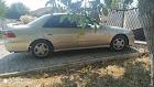 продам авто Honda Accord Accord VI Hatchback