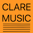 Clare Music APK Version 1