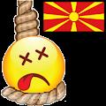 Android aplikacija Бесилка - Македонската игра na Android Srbija