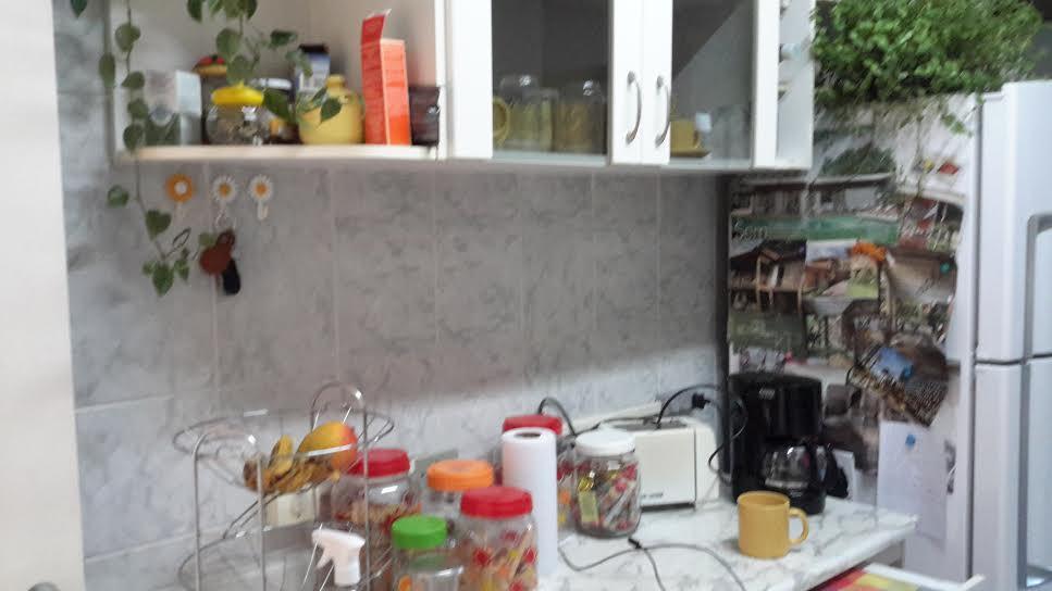Apartamento Padrão à venda, Vila Anglo Brasileira, São Paulo
