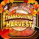 Hidden Object Fall Harvest Fun