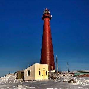 Fyrtårn Andøya.jpg