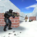 Free Download Gun & Strike 3D APK for Samsung