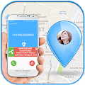 True Mobile Number Tracker