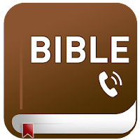 Bible App: Daily Bible Verses & Bible Caller ID For PC