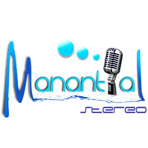 Radio Manatial  Ecuador for PC-Windows 7,8,10 and Mac