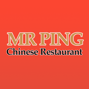 Download Mr Ping Restaurant For PC Windows and Mac