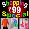 Shopping app online India