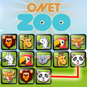 Onet Animal Sounds