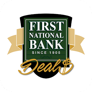 FNB Deals for PC-Windows 7,8,10 and Mac