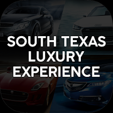 South Texas Luxury Experience