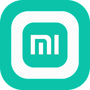 mi Product Verification Tool For PC (Windows & MAC)