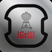App Weber® iGrill® apk for kindle fire