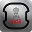 App Weber® iGrill® APK for Windows Phone