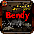 App Bendy Ink Machine Songs Lyrics APK for Kindle