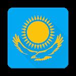 Все новости Казахстана Icon