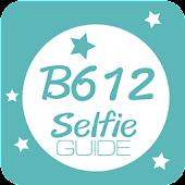Guide For B612 - Selfie Camera APK for Lenovo