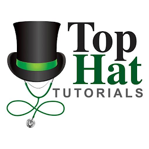 Top Hat Tutorials