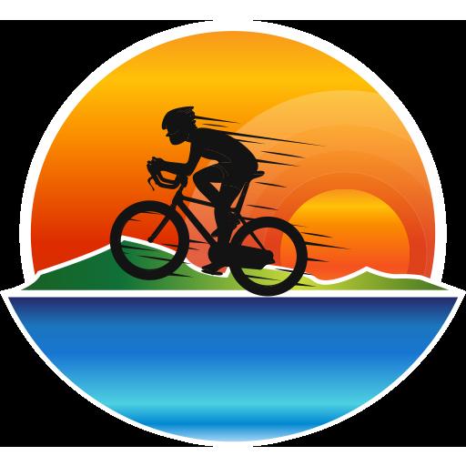 Android aplikacija Adventure Island Ugljan na Android Srbija