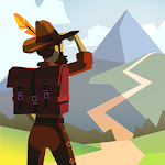 The Trail 6684 Apk