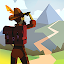 Game The Trail APK for Windows Phone