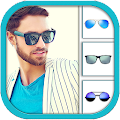App Sunglass 4 man and woman apk for kindle fire