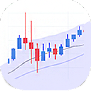 Stock Chart View For PC / Windows 7/8/10 / Mac – Free Download