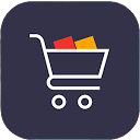 Shoppi: Personalized Shopping