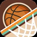 Game Basketball Shoot apk for kindle fire