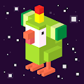 Free Download Crossy Road APK for Samsung
