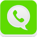 App Guide whatsapp for tablet apk for kindle fire