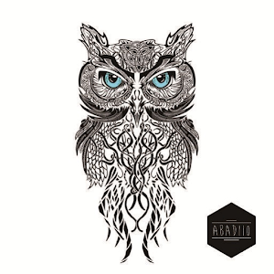 Owl Tattoos Design for PC-Windows 7,8,10 and Mac