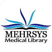 Free Mehrsys Medical Library APK for Windows 8