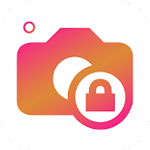 App pCAM: Your own Personal Camera APK for Windows Phone