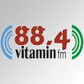 Vitamin FM APK for Ubuntu