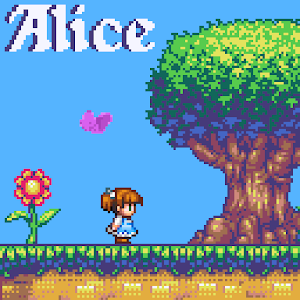 Cover art Alices Moms Rescue!