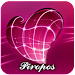 piropos de amor piropos to fall in love with poems Icon