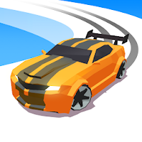 Drifty Race pour PC (Windows / Mac)