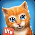 APK Game PetWorld: Animal Shelter LITE for iOS