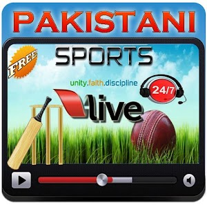 Pak PSL PTV Cricket TV & Video