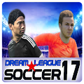 Tips Dream League SOCCER 2017 APK for Bluestacks