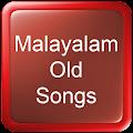 Malayalam Old Songs APK for Bluestacks