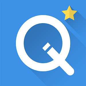 QuitNow! PRO - Stop smoking For PC / Windows 7/8/10 / Mac – Free Download