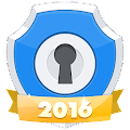 Free Download AppLock Pro-privacy&lockscreen APK for Samsung